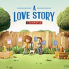 Chipotle Releases Original Animated Short Film A LOVE STORY
