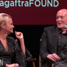 Backstage with Richard Ridge: They Know Where They've Been- Kristin Chenoweth & Neil Meron Reminisce About HAIRSPRAY LIVE!