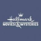 Production Underway for Hallmark Movies & Mysteries Original DARROW & DARROW
