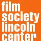 FSLC Announces Kenji Mizoguchi's THE STORY OF THE LAST CHRYSANTHEMUM NY Theatrical Premiere
