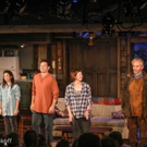 Photo Coverage: Barrington Stage Company Celebrates Opening Night of THE BIRDS