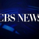 CBS News Wins Three Edward R. Murrow Awards for 60 MINUTES & More