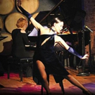 BWW Review: GLAMOUR TANGO a Female Twist to the Sultry Dance