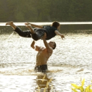 DIRTY DANCING Reboot Fails to 'Lift' ABC to Ratings Win on Wednesday Night