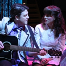 BWW Review: THE WEDDING SINGER at Theatre Three