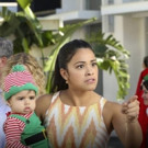 Electus Int'l & RCTV to Bring JANE THE VIRGIN Format to Global Audience