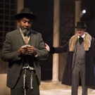 BWW Review: THE MERCHANT OF VENICE Trades Up And Pays Off
