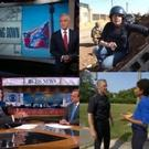 CBS EVENING NEWS WITH SCOTT PELLEY Adds +580,000 Viewers