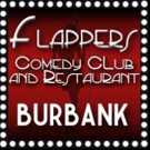 The Boobé Sisters to Perform Musical Comedy Show at Flappers Comedy Club Burbank, October 3