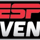 ESPN Events Secures Dates & Times for 2017 Bowl Games