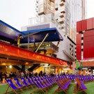 Celebrate Chinese New Year at QV Melbourne