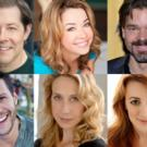 Hunter Foster and More Set for VILLAIN: DEBLANKS BC/EFA Benefit at Bucks County Playhouse
