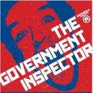 THE GOVERNMENT INSPECTOR, Starring Michael Urie, Begins This Week at Red Bull