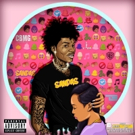 Sahbabii Releases S.A.N.D.A.S as Warner Bros Records Debut