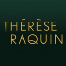 UPDATE: Disturbance Stops THERESE RAQUIN As Audience Member 'Proposes' To Keira Knightley; Roundabout Rep Releases Statement