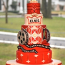 Graceland Celebrates Elvis Presley's Birthday