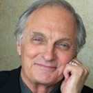 Alan Alda to Narrate Mozart Concert and More at 2016 Bridgehampton Chamber Music Festival; Lineup Set!