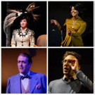 Cygnet Theatre Announces 15th Season Shows Ranging from Classic Comedy to World Premiere