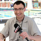 ESPN Commentator Jason Benetti to Call First Nationally-Televised MLB Game for ESPN