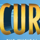 Cast Announced for The Production Company's CURTAINS at Arts Centre Melbourne