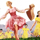 ABC to Present Original Oscar-Winning Film THE SOUND OF MUSIC, Starring Julie Andrews 12/20