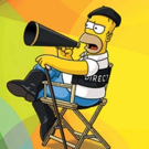 FXX to Present THE SIMPSONS 600-Episode Marathon Beg. 12/7
