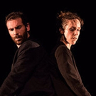 BWW Review: MODERN DANCE THEATER ISTANBUL MINI-FEST Liberates at Fulya Sanat