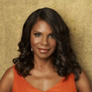 BWW Review: Audra McDonald at Strathmore