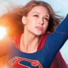 SUPERGIRL Headed to The CW for Season 2