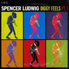 Spencer Ludwig Releases 'Diggy Feels Part 1 (Remixes)