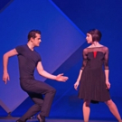 BWW TV: AN AMERICAN IN PARIS is Coming to DPAC!