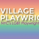 The Village Playwrights Announce Upcoming Winter 2015-16 Events