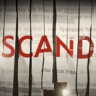 ABC's SCANDAL to Conclude Following Upcoming Seventh Season?