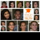 Teenage Authors Announce THE HIGH SCHOOL TRUTH Guidebook