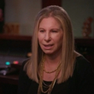 VIDEO: Barbra Streisand Reveals Upcoming Tour Will Feature Special Guests from 'Encore'
