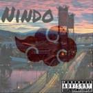 Portland Newcomer AKTurner Releases Debut Project 'Nindo'