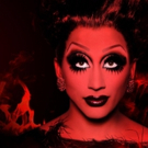 BWW Reviews: BIANCA DEL RIO Keeps Hilarious Rolodex of Hate Spinning