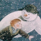 Richmond Symphony to Kick Off Holiday Season with THE SNOWMAN, 11/28