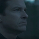 VIDEO: First Look - Jason Bateman and Laura Linney Star in Netflix Original OZARK