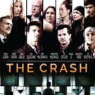 First Look: Star-Packed Crime Thriller THE CRASH Hits Theaters 1/13