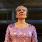 BWW Review: HEAD OF PASSES; When It Pours, Phylicia Rashad Reigns
