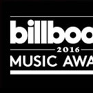 Rihanna to Perform on 2016 BILLBOARD MUSIC AWARDS