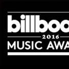 Rihanna to Perform on 2016 BILLBOARD MUSIC AWARDS