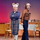 Photo Flash: First Look at STUART LITTLE at Orlando Shakespeare Theater