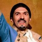 BWW Review: Gerard Alessandrini's SPAMILTON Is The Master Parodist's Masterpiece