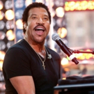 Lionel Richie and Mariah Carey Announce One Of The Most Anticipated Events Of 2017