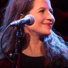 Shaina Taub, Molly Pope and More Coming Up This Month at Joe's Pub