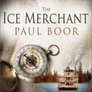 THE ICE MERCHANT is A Riveting Account Of Secrets