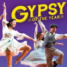 Stars of FALSETTOS, THE COLOR PURPLE, HAMILTON, JERSEY BOYS and More Slated for BC/EFA's 28th Annual GYPSY OF THE YEAR