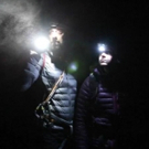Engineer Theatre's Psychological Horror THE GAP IN THE LIGHT to Plunge New Diorama Into Darkness
